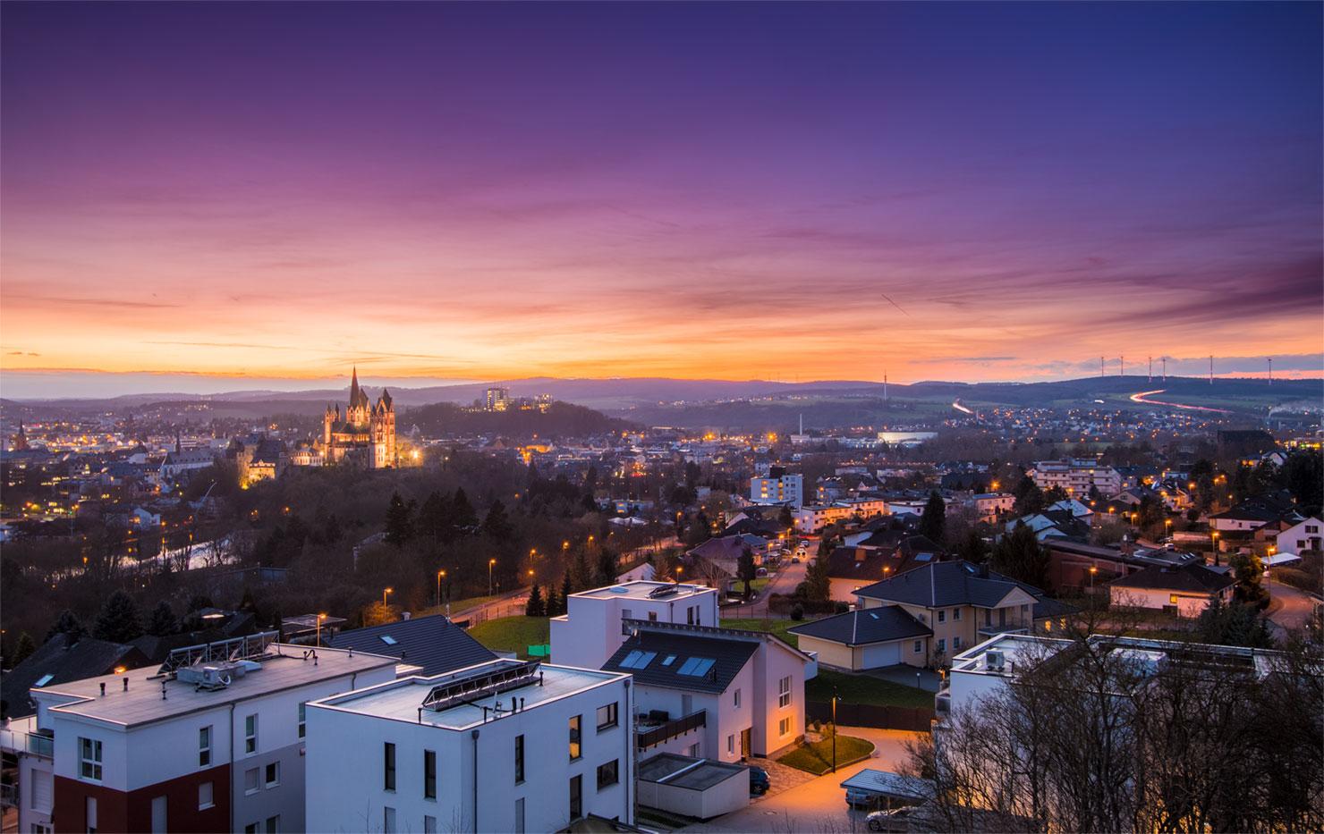 limburg-sonnenuntergang_1480px